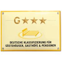 Hotel Bayern 3 Sterne