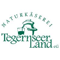 Naturkaserei Tegernseer Land